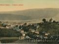 stribrna-skalice-pohlednice-16