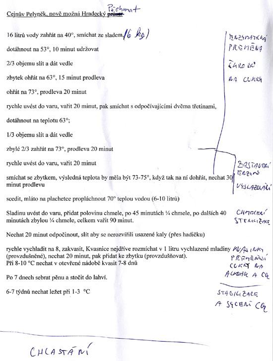 pivo012w
