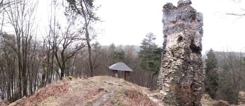 zlenice-panorama