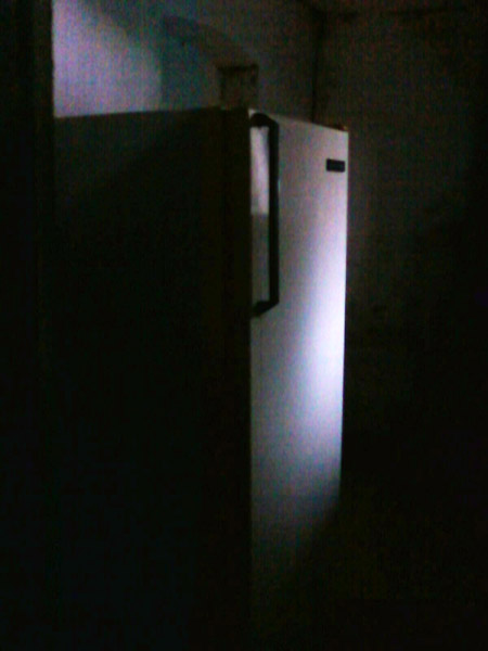 lednice-v-komore