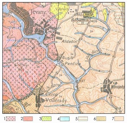 3-pencice-geologie
