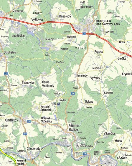 mapa-pruvodce