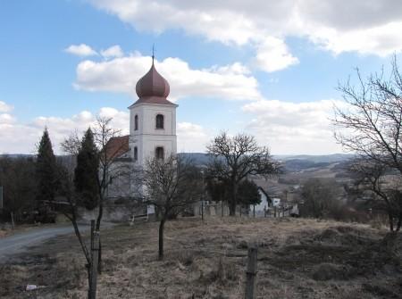 kostel-sv-Martina-foto1