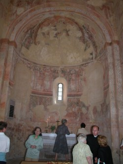 kostel-rovna-5