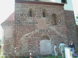 kostel-rovna-7