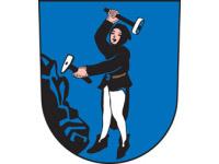 erb-stribrnaskalice-n