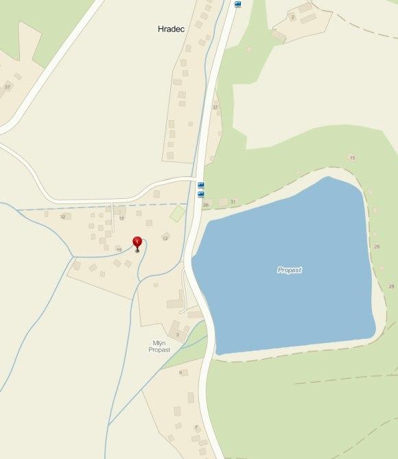 mapa-chlapgulase-propast