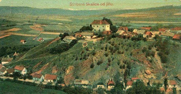 stribrna-skalice-pohlednice-nahled