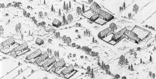 zanikle-vesnice-nahled