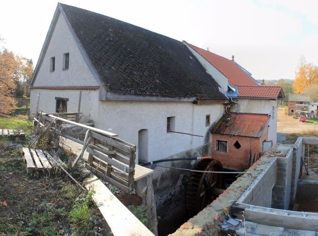 Hradec-fotografie_17