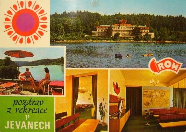 hotel-Moskva-Jevany
