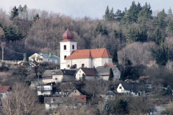 Kostelni-Strimelice-skladacka_02