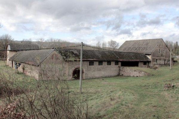 Kostelni-Strimelice-skladacka_04