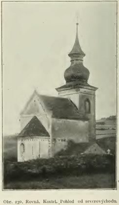 obr. 230