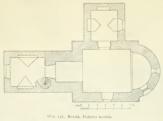 obr. 231