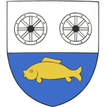 hradec1.cz