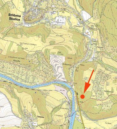 mapa-katastr-na-hradcich