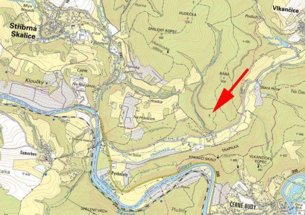 mapa-Houzvicka
