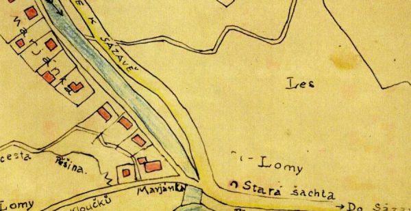 mapa-Skalice-vyrez