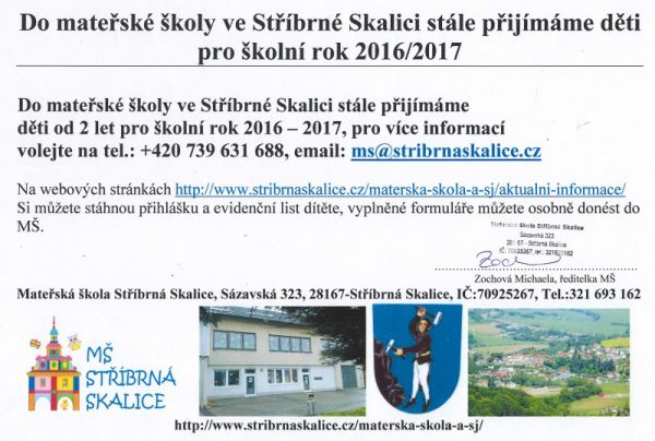 ms-stribrna-skalice