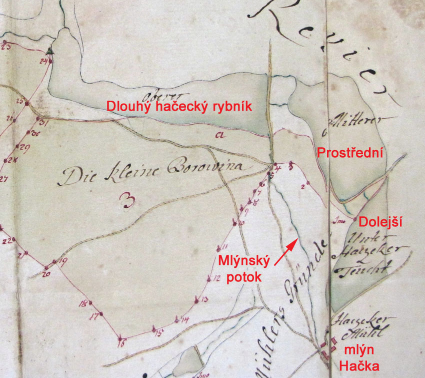 1790-revirni-mapa-hacky