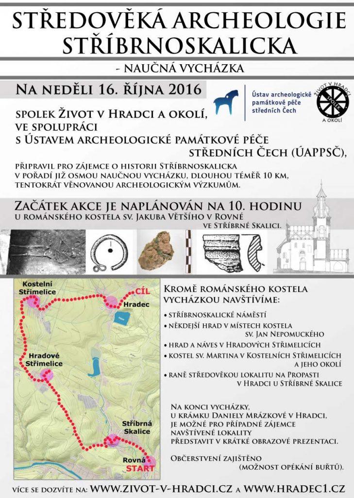 stredoveka-archeologie-stribrnoskalicka-plakat