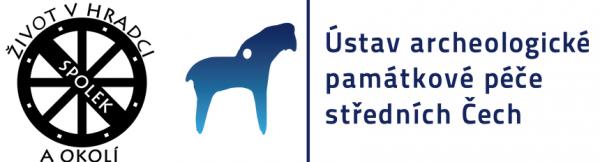 logo-uapkazvh
