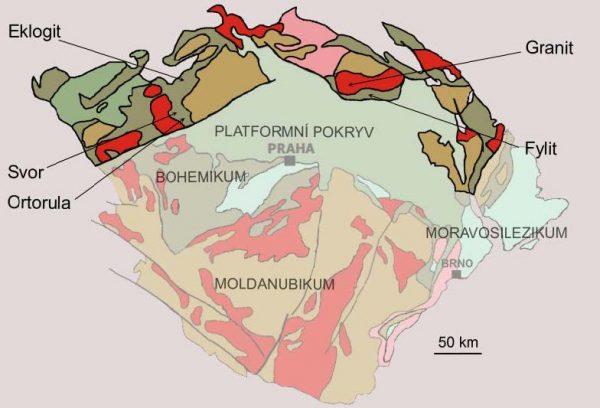 izotopové datování sedimentárních hornin 18 let starý 16 let texas