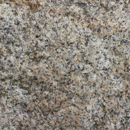 _1d_granit-zf2