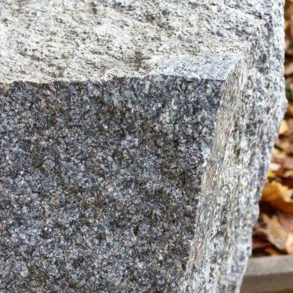 _2d_granit-zf2