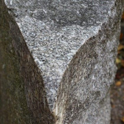 _3g-m-b-granit-zf2
