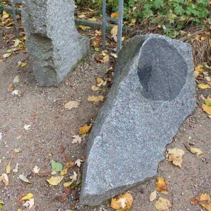 _3h-a-b-granodiorit-zf1