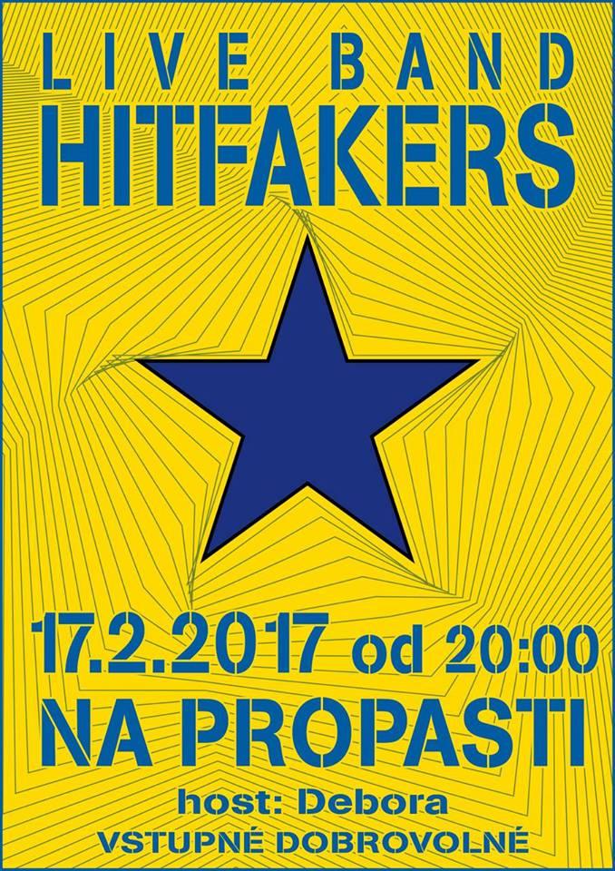 hitfakers+dobora