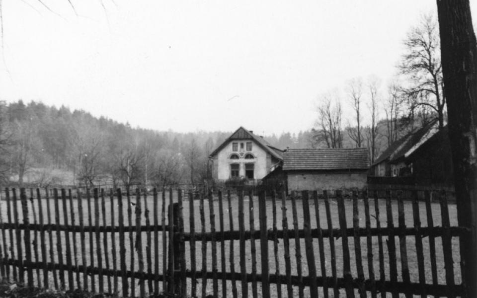 Hradec-foto-p-Prokopa-12